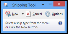 snipping_tool