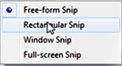 snipping_tool_menu_new