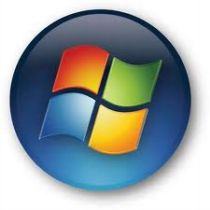 spece_it_Windows7_210