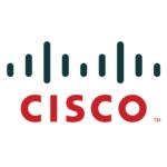 cisco-new-logo2