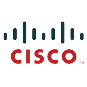 cisco-new-logo2