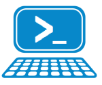 powershell_icon_150