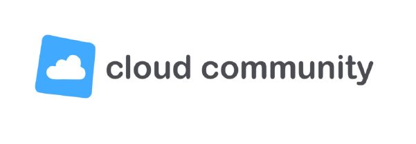 cloud_community_big