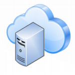cloud_computing_ikona