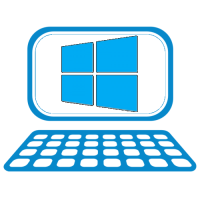 windows2012logo_ikona