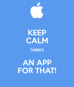 keep-calm-there-s-an-app-for-that-12