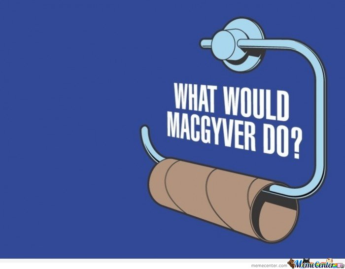 What-Would-Macgyver-Do_o_102866