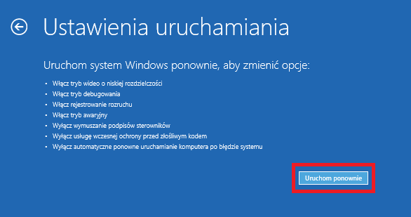 Win10_stery05
