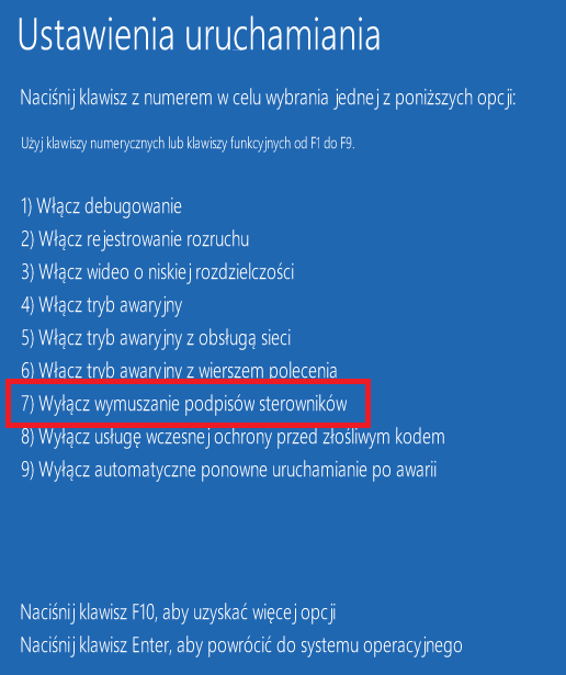 Win10_stery06.png