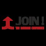 logo_join_sqare